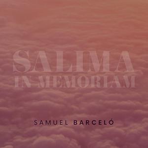 Single Salima